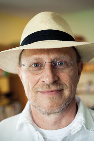 Dr. Torsten Kastner