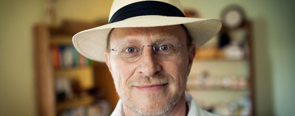 Kontakt Lebensberatung Dr. Torsten Kastner